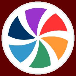 Swifturn Free Audio Editor скачать бесплатно полную версию
