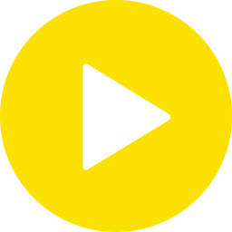 KMPlayer скачать бесплатно на русском языке