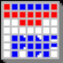 RiDoc скачать бесплатно русская версия
