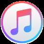 iTunes последняя версия