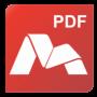 Master PDF Editor последняя версия