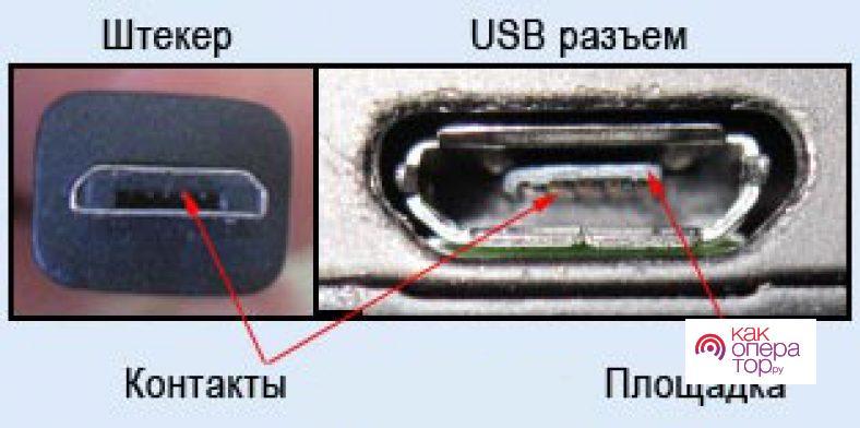 C:\Users\Геральд из Ривии\Desktop\razem-i-shteker-788x392.jpg