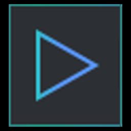 Corel VideoStudio Pro скачать бесплатно на русском языке