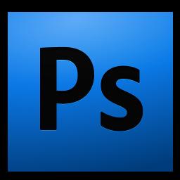 Pixlr Editor скачать бесплатно на компьютер