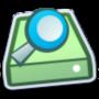 Macrorit Disk Scanner последняя версия