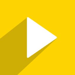 ВидеоСТУДИЯ скачать бесплатно на русском языке