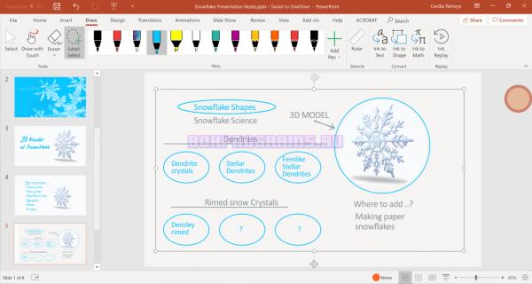 Microsoft Office 365 полная версия