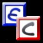 EasyCleaner последняя версия