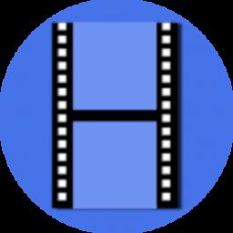 Debut Video Capture скачать бесплатно на русском языке