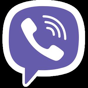 Viber скачать бесплатно на компьютер
