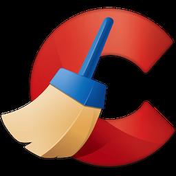 Топ 10 программ для чистки реестра Windows