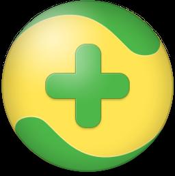 Comodo Antivirus скачать бесплатно русская версия
