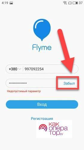 C:\Users\Людмила\Desktop\Новая папка\9.jpg