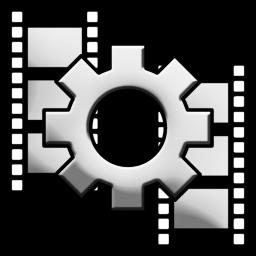 Format Factory скачать бесплатно русская версия