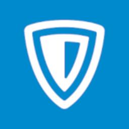 HideMy vpn скачать бесплатно для Windows