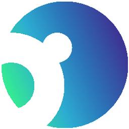 BitDefender Antivirus Free Edition скачать бесплатно полную версию