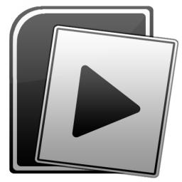 JetAudio Basic скачать бесплатно последняя версия