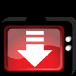 YouTube Downloader скачать бесплатно русская версия