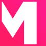MAGIX Music Maker последняя версия на компьютер на русском