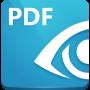 PDF-XChange Viewer последняя версия