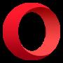 Opera новая версия