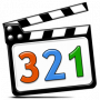 Media Player Classic последняя версия