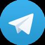 Telegram последняя версия