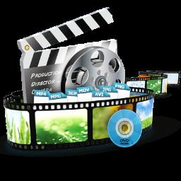 Magix Movie Edit Pro скачать бесплатно на русском языке
