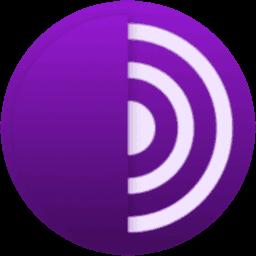 Tor Browser скачать бесплатно русская версия
