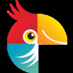 PicPick скачать бесплатно на русском языке