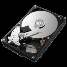 HDD Regenerator скачать бесплатно полная версия