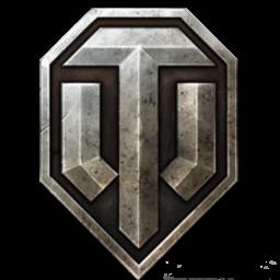Call of Duty mobile скачать бесплатно на компьютер