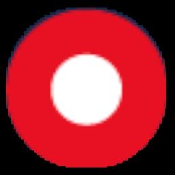 HyperCam скачать бесплатно русская версия