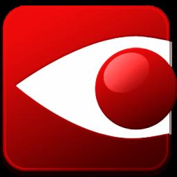 VueScan скачать бесплатно русская версия