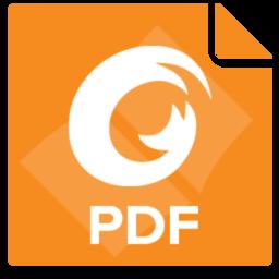 Free PDF Reader скачать бесплатно последнюю версию