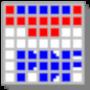 WinScan2PDF последняя версия на компьютер на русском