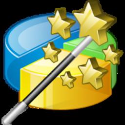 USB Disk Storage Format Tool скачать бесплатно полную версию