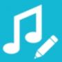 Free Audio Editor последняя версия