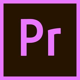 Pinnacle Studio скачать бесплатно русская версия