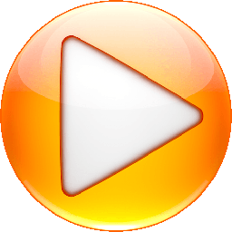 Daum PotPlayer скачать бесплатно русская версия