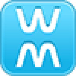 WM Recorder скачать бесплатно полную версию