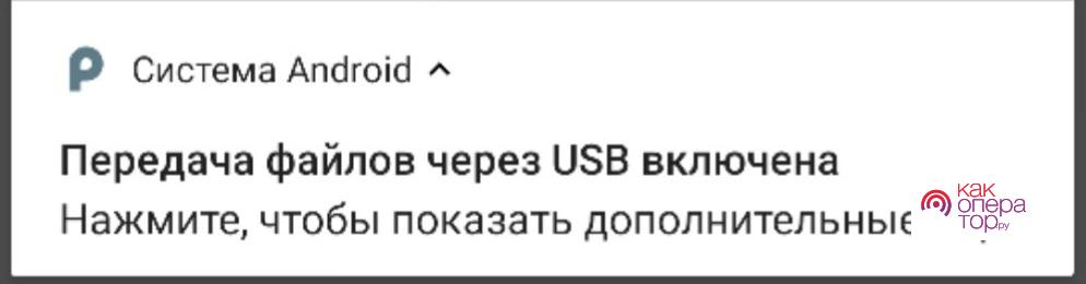 C:\Users\Alex\Desktop\last.jpg