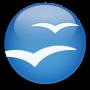 OpenOffice последняя версия