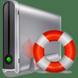MHDD скачать бесплатно полная версия