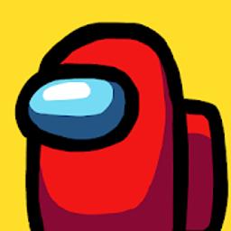 Roblox скачать бесплатно на компьютер