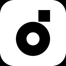 CorelDRAW скачать бесплатно русская версия