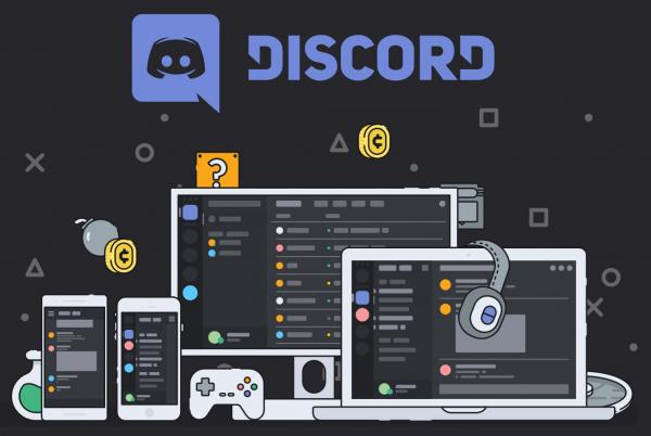 Обзор программы Discord русская версия