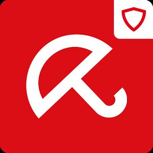 AVG AntiVirus Free скачать бесплатно русская версия
