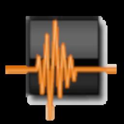 Wave Editor скачать бесплатно на русском языке
