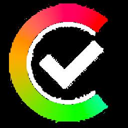 CCleaner скачать бесплатно русская версия